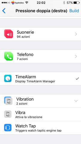 TimeAlarm,-come-impostare-un-allarme-da-qualsiasi-punto-sul-vostro-iPhone-Activator