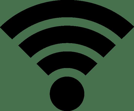 Wifi-Password-List,-un'applicazione-per-conoscere-meglio-la-propria-connessione-Wi-Fi-in-particolare-la-password