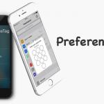 PreferenceTag3, gestisci e organizza a tuo piacere tutte le funzioni delle Impostazioni di iOS