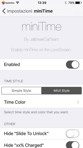miniTime,-rendi-più-accattivante-e-piccolo-l'orario-delle-schermata-di-blocco-di-iOS_Settings