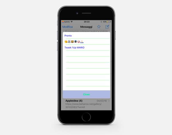 Salva-i-tuoi-messaggi-più-importanti-con-il-tweak-SmsSave-su-iPhone