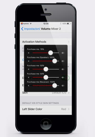 Volume-Mixer-2,-regola-il-volume-del-tuo-dispositivo-con-la-massima-facilità-da-un'unica-interfaccia
