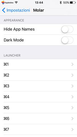 Molar,-tutte-le-funzioni-e-le-scorciatoie-di-una-tastiera-fisica-bluetooth-su-iPhone-e-iPad_Settings