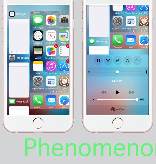 Phenomenon,-il-tweak-che-unisce-l'App-Switcher-con-il-Centro-di-Controllo