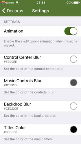 Decorus,-come-avere-il-Centro-di-Controllo-di-iOS-10-su-qualsiasi-dispositivo-iOS-9_Settings
