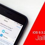Come eseguire con Pangu il jailbreak di iOS 9.3.2 o iOS 9.3.3 su Windows, Mac o Linux