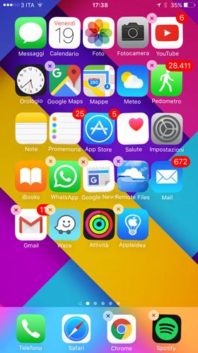 Genous,-personalizza-il-layout-della-schermata-home-del-tuo-iPhone