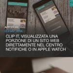 Amalthea, l'indicatore del volume hud sulla barra di stato di iOS