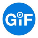 GIFLock, seleziona una Gif animata come sfondo della lockscreen