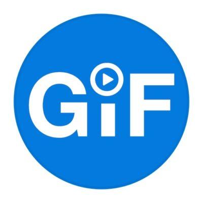 GIFLock, imposta una Gif animata come sfondo della lockscreen