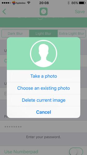 Login,-la-scherma-di-accesso-di-Mac-OS-X-su-qualsiasi-dispositivo-iOS_takephoto