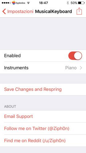 musicalkeyboard-un-feedback-musicale-per-tutte-le-tastiere-virtuali-in-ios_setting
