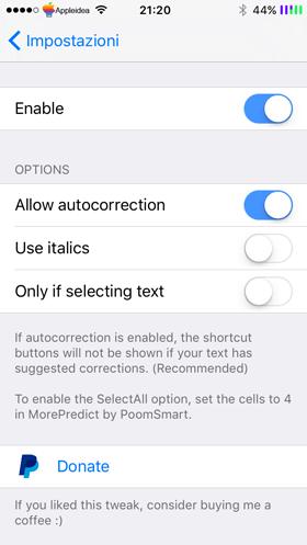 predictionshortcuts-le-funzioni-copia-incolla-e-taglia-come-suggerimenti-nella-tastiera-di-ios_settings