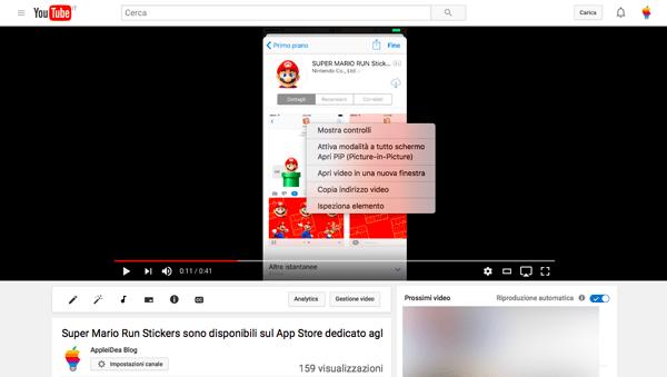 come-utilizzare-la-modalita-picture-in-picture-video-player-su-mac_2