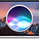 Utilizza Siri in macOS Sierra, una breve lista di facili comandi vocali