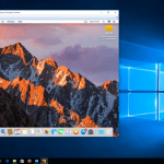 Come installare macOS Sierra su Windows con VMware