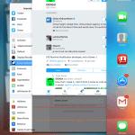 EnhancedSwitcherClose, un'esperienza più completa del Multitasking su iPhone