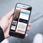 Come utilizzare il switcher app del multitasking di iOS con il 3D Touch