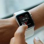 Come attivare le notifiche di avviso in caso di frequanza cardiaca elevata con Apple Watch