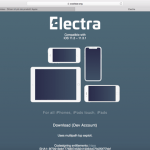 Come eseguire il jailbreak di iOS 11.2 – 11.3.1 su iPhone e iPad con Electra