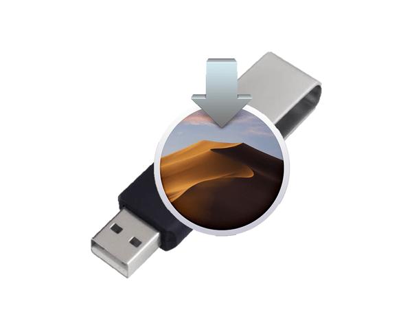 EL CAPITAN SU CHIAVETTA USB SCARICARE