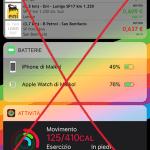 Disattiva o sostituisci la funzione Spotlight di iOS con XB-SpotlightScroll