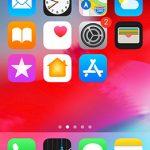 2dock consente di posizionare 8 applicazioni nella dock di iPhone