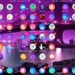 Rendi lo sfondo di iPhone dinamico con un effetto Parallax grazie a Continuity