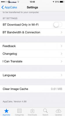 AppCake4_Language_iT