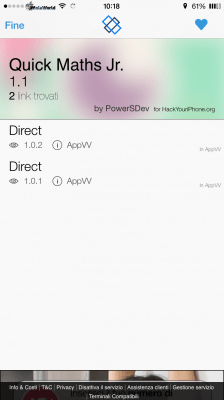 LinkStore-for-iOS8 (2)