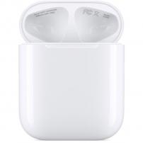Originální náhradní dobíjecí pouzdro pro Apple Airpods