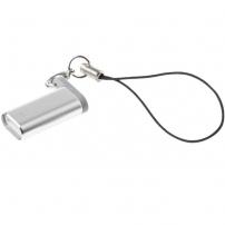 Adaptér lightning female pro nabíjení Apple Pencil