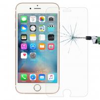 Temperované 2.5D sklo pro iPhone 6 Plus / 6S Plus