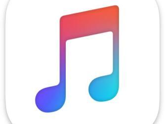 Jak nahrát hudbu do iphonu