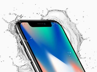 Jak nabíjet iPhone X, příslušenství iphone