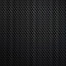 iPhone X černá tapeta