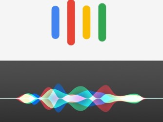 Siri vs. Google Assistant