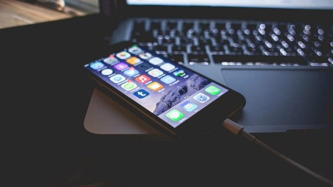 az-iphone-erosen-feltorni-fog