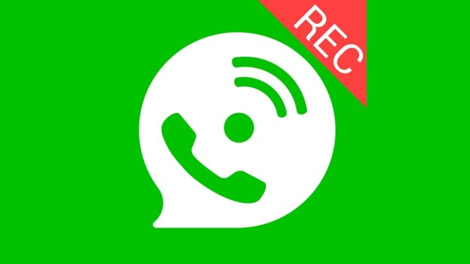 iPhone inregisteare apeluri - Call Recorder for iPhone Calls