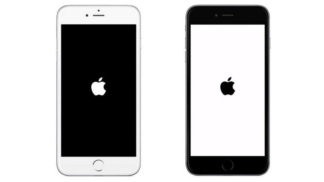 iPhone - nefunguje dotyk
