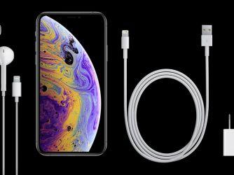 Jak prodat iPhone