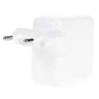 "Töltő / adapter Apple Macbook 12"" - 29W USB-C konektorral"