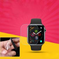 Folie de protecţie pentru Apple Watch 44mm