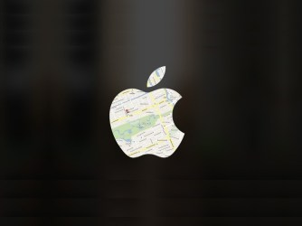 Găsi ceas de mere