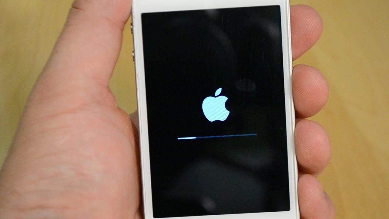 mobilné datovania aplikácie pre BlackBerry