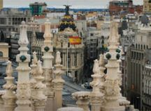 Exploring Madrid – La Latina! - Apple Languages