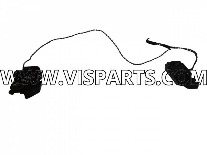 PowerBook G4 (17-inch) Speaker Assy