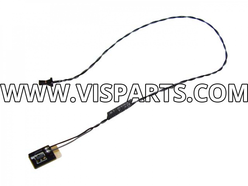 iMac Intel 27-inch Aluminium Optical Drive Temp Sensor Cable