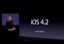 iOS42