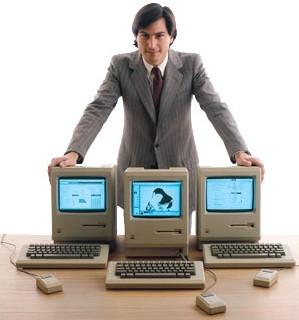 mac 1976